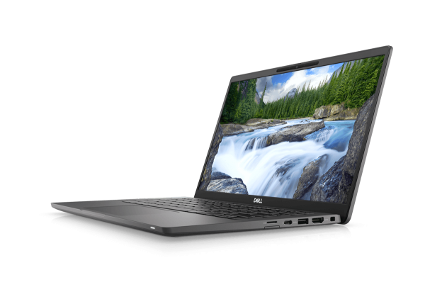 Dell Latitude 7420 | wunderow IT GmbH | lap4worx.de