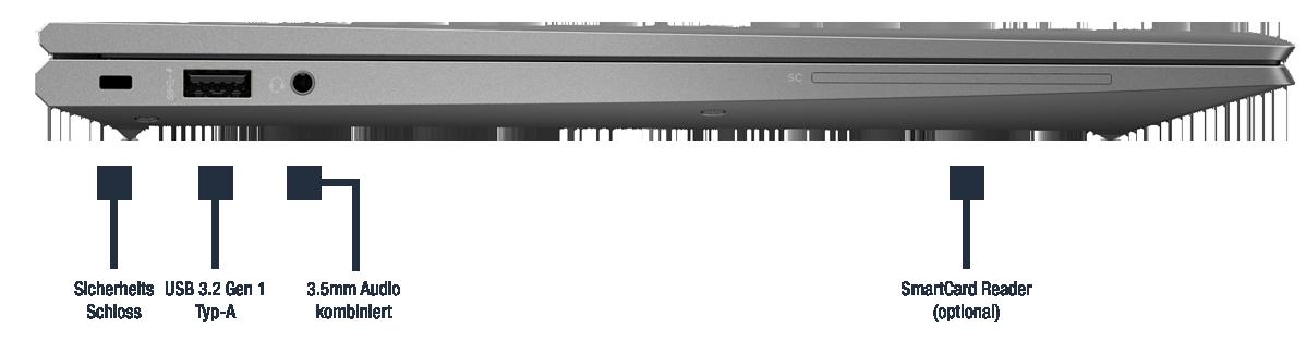 HP-ZBook-Firefly-15-G8-Anschlusse-links