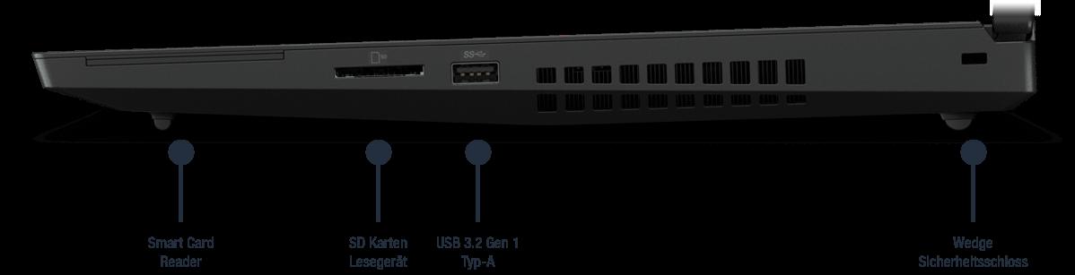 Lenovo-ThinkPad-P17-Gen-2-Anschlusse-Rechts