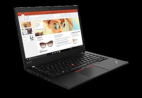 Lenovo ThinkPad T495 AMD 20NJ0011GE | wunderow IT GmbH | lap4worx.de