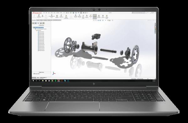 HP ZBook Power G7 1J3X5EA | wunderow IT GmbH | lap4worx.de