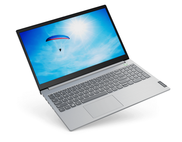 Lenovo ThinkBook 15 IIL 20SM002AGE | wunderow IT GmbH | lap4worx.de