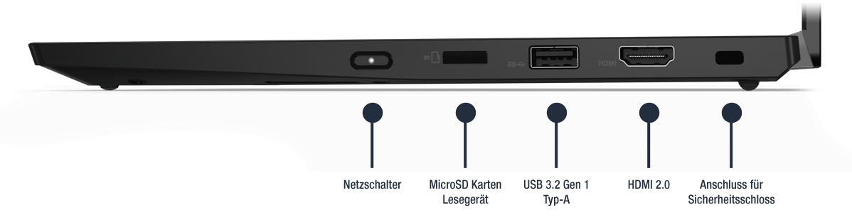 Lenovo-ThinkPad-L13-Gen-2-AMD-Anschlusse-Rechts