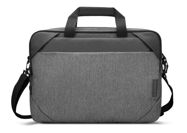 Lenovo Business Casual 15.6 Zoll Topload Case 4X40X54259 | wunderow IT GmbH | lap4worx.de
