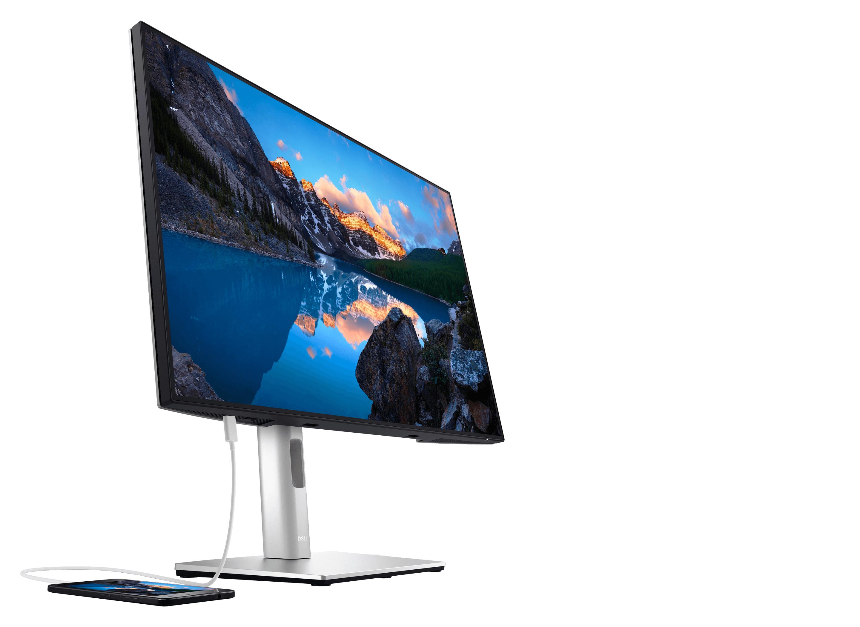 Dell-UltraSharp-U2421E-Produkttext-Bild01