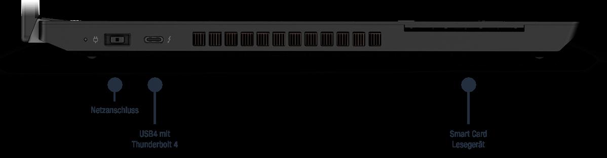 Lenovo-ThinkPad-T15p-Gen-2-Anschlusse-Links