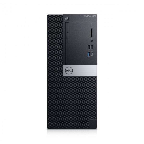 Dell OptiPlex 5070 170WH