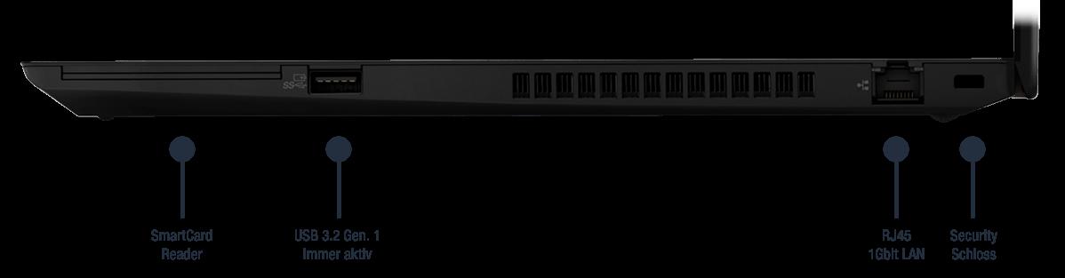 Lenovo-ThinkPad-T15-Gen-2-Anschluesse-02