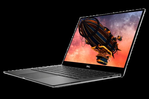 Dell XPS 13 7390 Business Notebook | wunderow IT GmbH | lap4worx.de