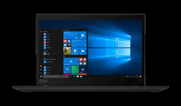 Lenovo ThinkPad T14s Gen 1 AMD 20UH001QGE   wunderow IT GmbH   lap4worx.de