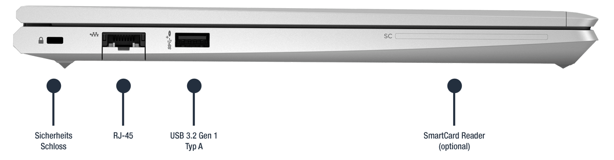 HP-ProBook-640-G8-Anschlusse-links