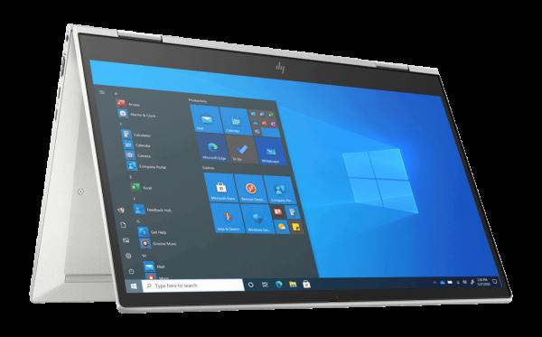 HP EliteBook x360 830 G8 3C8A1EA | wunderow IT GmbH | lap4worx.de