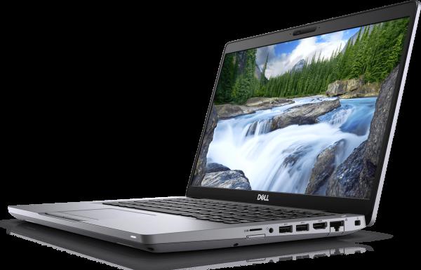 Dell Latitude 5411 | wunderow IT GmbH | lap4worx.de