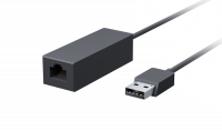 Microsoft-Surface-USB-A-3-0-auf-Ethernet-RJ45-Adapter-EJS-00004