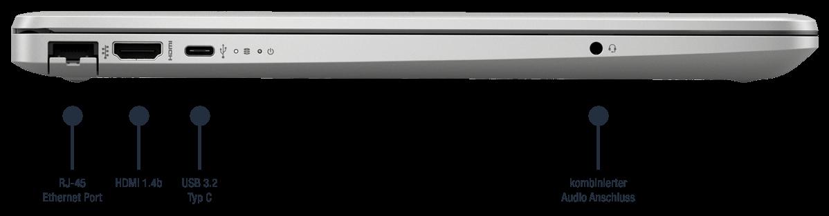 HP-255-G8-Anschluesse-links