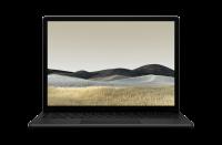 Microsoft Surface Laptop 3 - 13.5 Zoll i5 8GB 256GB Schwarz PKU-00025