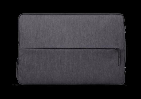 Lenovo Business Casual 14 Zoll Sleeve Case 4X40Z50944 | wunderow IT GmbH | lap4worx.de