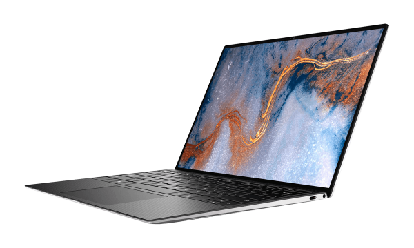 Dell XPS 13 9300 Notebook   wunderow IT GmbH   lap4worx.de