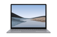Microsoft Surface Laptop 3 - 15 Zoll i5 8GB 256GB Platin RDZ-00004
