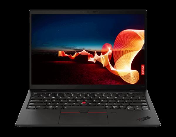 Lenovo ThinkPad X1 Nano Gen 1 20UN002MGE | wunderow IT GmbH | lap4worx.de