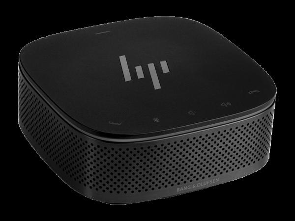 HP Audiomodul für Thunderbolt Dockingstation 3AQ21AA | wunderow IT GmbH | lap4worx.de