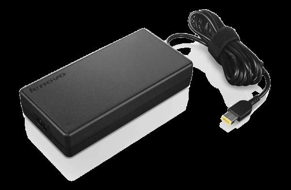 Lenovo ThinkPad 170W AC Adapter (Slim Tip) 4X20E50578