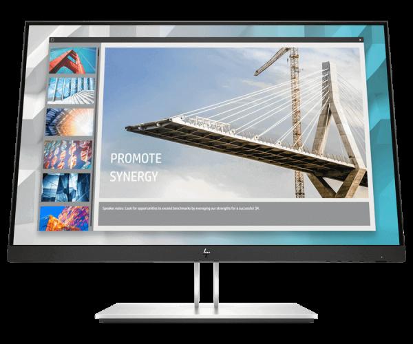 HP E24i G4 WUXGA 9VJ40AA | wunderow IT GmbH | lap4worx.de