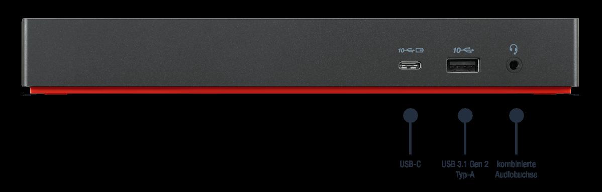 ThinkPad-Universal-Thunderbolt-4-Dock-Anschlusse01