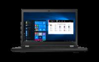 Lenovo ThinkPad T15g Gen 1 20UR000GGE