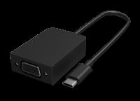 Microsoft-Surface-USB-C-auf-VGA-HFT-00003