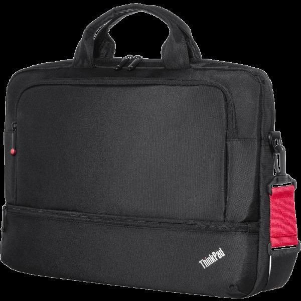 Lenovo ThinkPad Essential Topload Case 4X40E77328