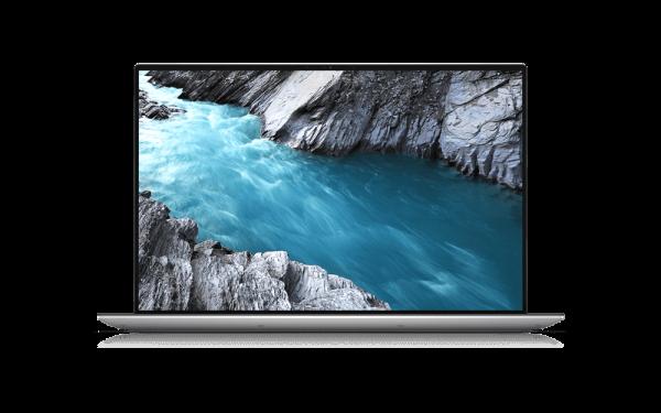 Dell XPS 15 9510 H3CPR | wunderow IT GmbH | lap4worx.de