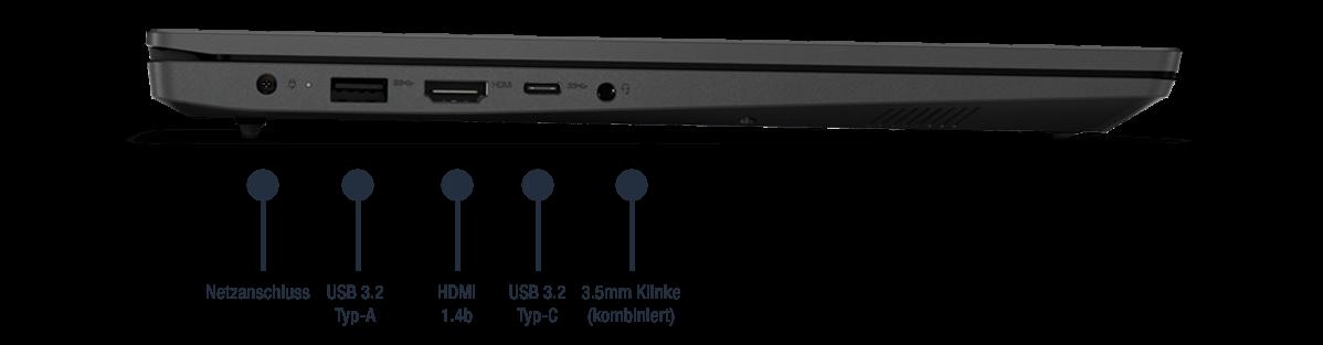 Lenovo-V15-Gen-2-ITL-Anschlusse01