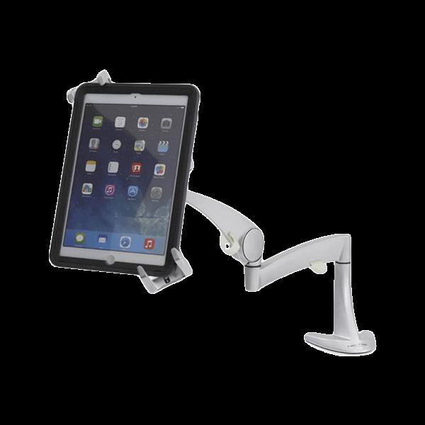 Ergotron Verriegelbare Tablet Befestigung   lap4worx.de