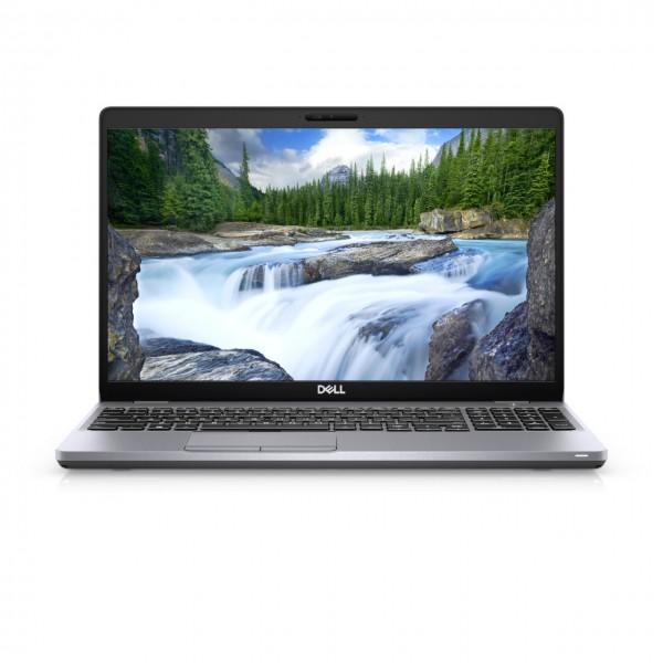 Dell Latitude 5510 PX832
