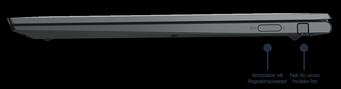 Lenovo-ThinkBook-Plus-Gen-2-Anschlusse02