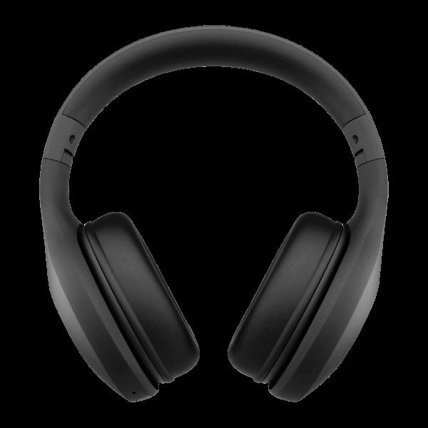 HP Bluetooth-Headset 500 2J875AA | wunderow IT GmbH | lap4worx.de