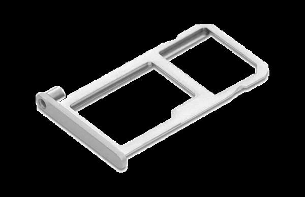 Lenovo ThinkPad Slim Tray für WWAN Karten 4XF0X58466 | wunderow IT GmbH | lap4worx.de