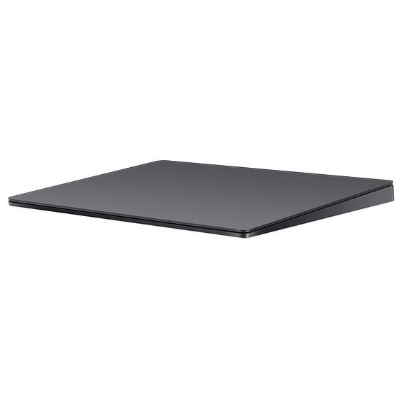 Apple Magic Trackpad 2 Space Grau MRMF2Z/A