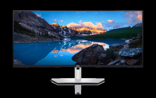 Dell UltraSharp 38 U3821DW 38 Zoll Monitor   wunderow IT GmbH   lap4worx.de