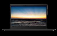 Lenovo ThinkPad T580 20L90026GE