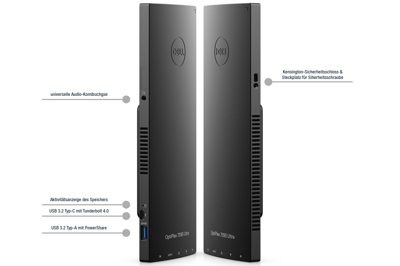 Dell-Optiplex-7090-UFF-Anschlusse02