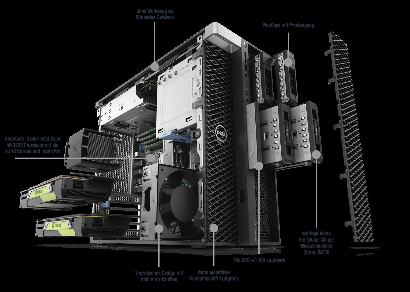Dell-Precision-T5820-Produkttext-Bild02