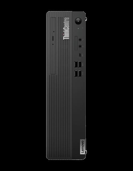 Lenovo ThinkCentre M80s 11CU0005GE | wunderow IT GmbH | lap4worx.de