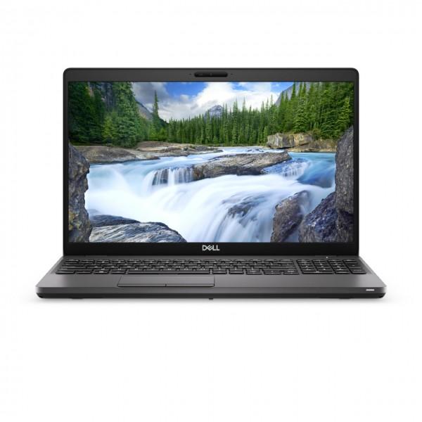 Dell Precision 3540 51WC7