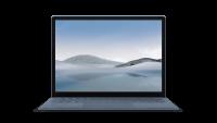 Microsoft Surface Laptop 4 - 13.5 Zoll 5BV-00027 (i5-1145G7, 8GB RAM, 512GB SSD, Win10Pro64)