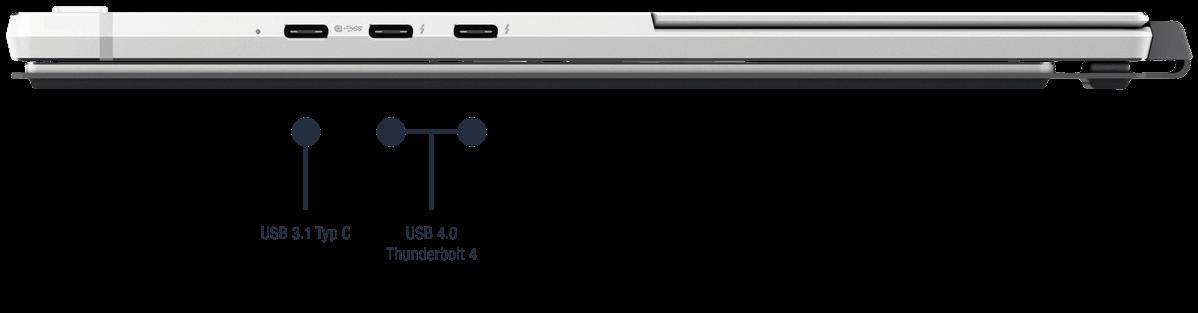 HP-Elite-x2-G8-Anschlusse-rechts