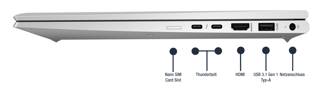 HP-EliteBook-850-Anschluesse-02