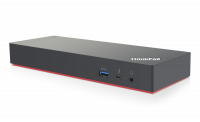 Lenovo ThinkPad Thunderbolt 3 Workstation Dock 40AN0230EU