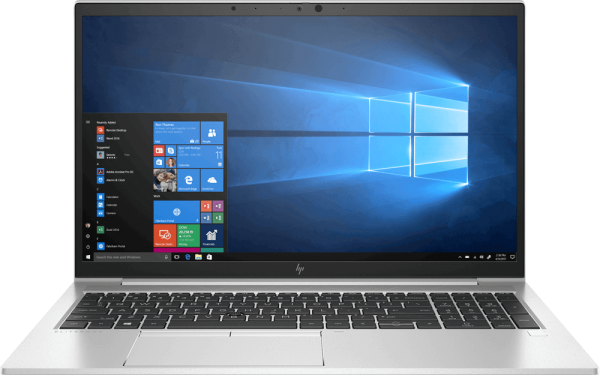 HP EliteBook 855 G7 23Y53EA | wunderow IT GmbH | lap4worx.de